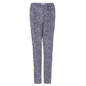 Joie Trousers